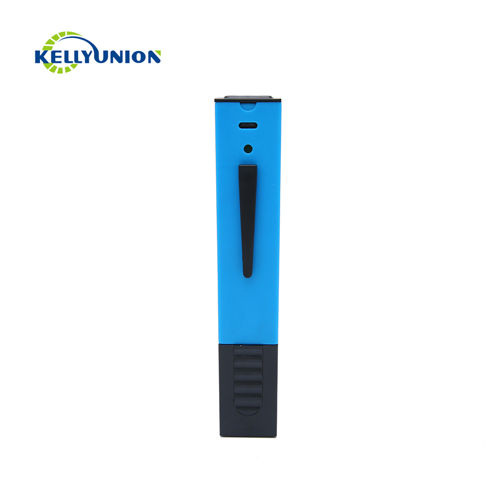 Professional <strong>manufacturer</strong> 3 in 1 pen type ph tds meter ec with high quality low price