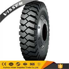 Chinese truck tire11r22.5 truck tires for sale