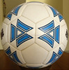 Soccer Football Ball Official Size and Weight