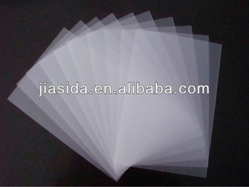 JIASIDA clear polycarbonate film,clear polycarbonate roll,clear polycarboante slice