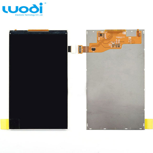 Replacement LCD Display Screen for Samsung Galaxy Grand Neo Plus i9060i