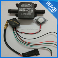 Hot Sell LPG/CNG Conversion Kits ECU Switch With High Quality