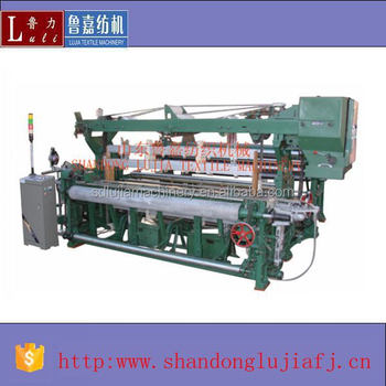 GA747-III type flexible label making machine