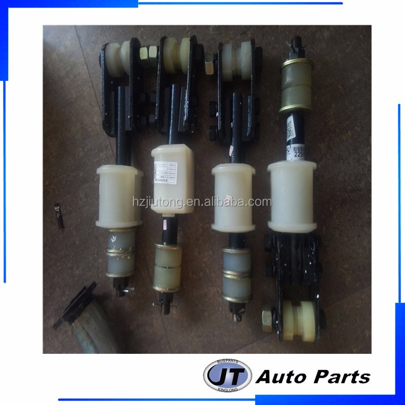 Spare Parts For Toyota Hiace Mini Bus Jinbei Hiace Mini Bus
