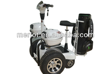 4 wheel chariot golf for ml-401 electric scooter