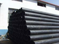 Manufacturer preferential supply pipe steel price per ton,pipe manufacturers,black pipe from china to usa st52