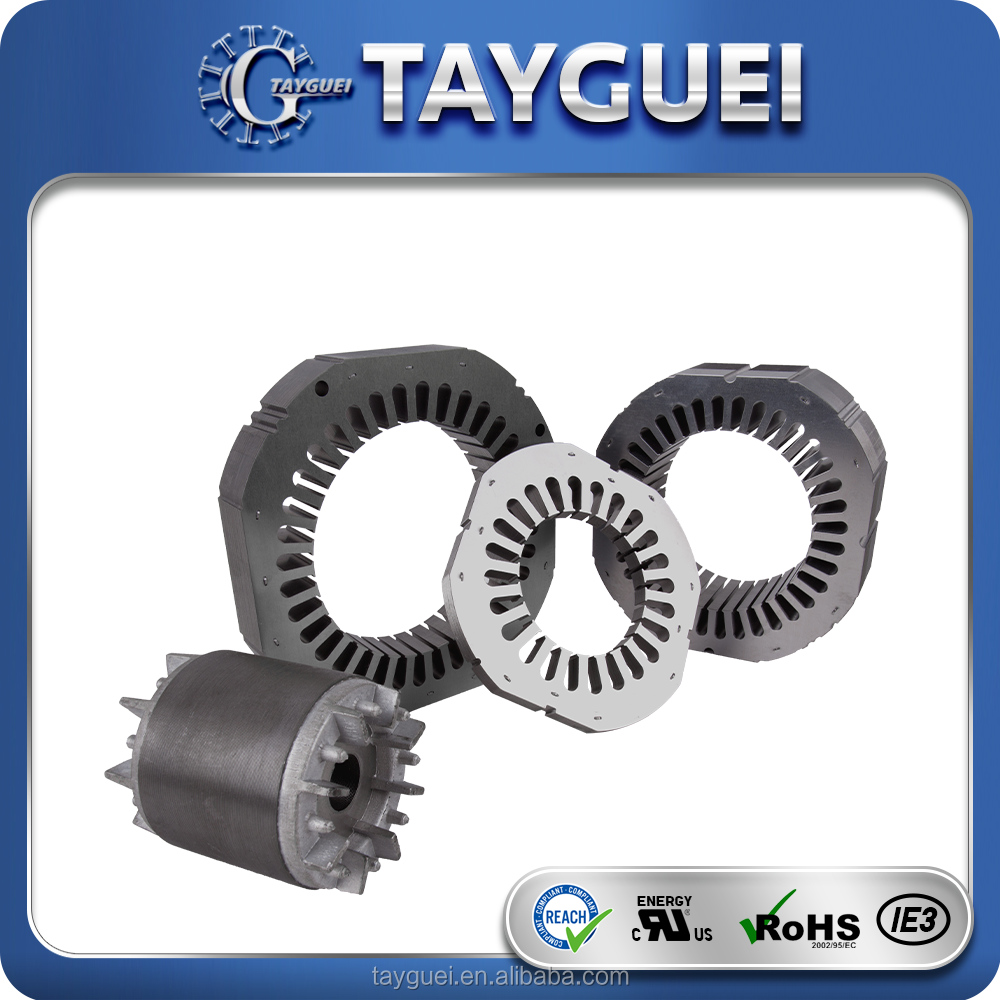 OD190ID120 2016 new product window ac fan motor price