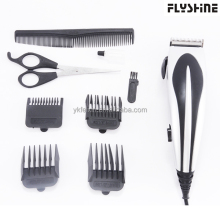 professional low price with high quality electric hair cutting clippers