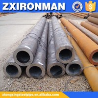 hot sale 4130 chromoly steel tubing