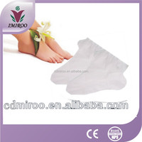 Foot Peeling Mask Sheet Moisturizing Socks