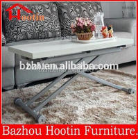 High quality cheap antique folding wooden table made in china