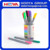 High Quality 12pcs Water Colour Pen with extra fine point for Kids Drawing