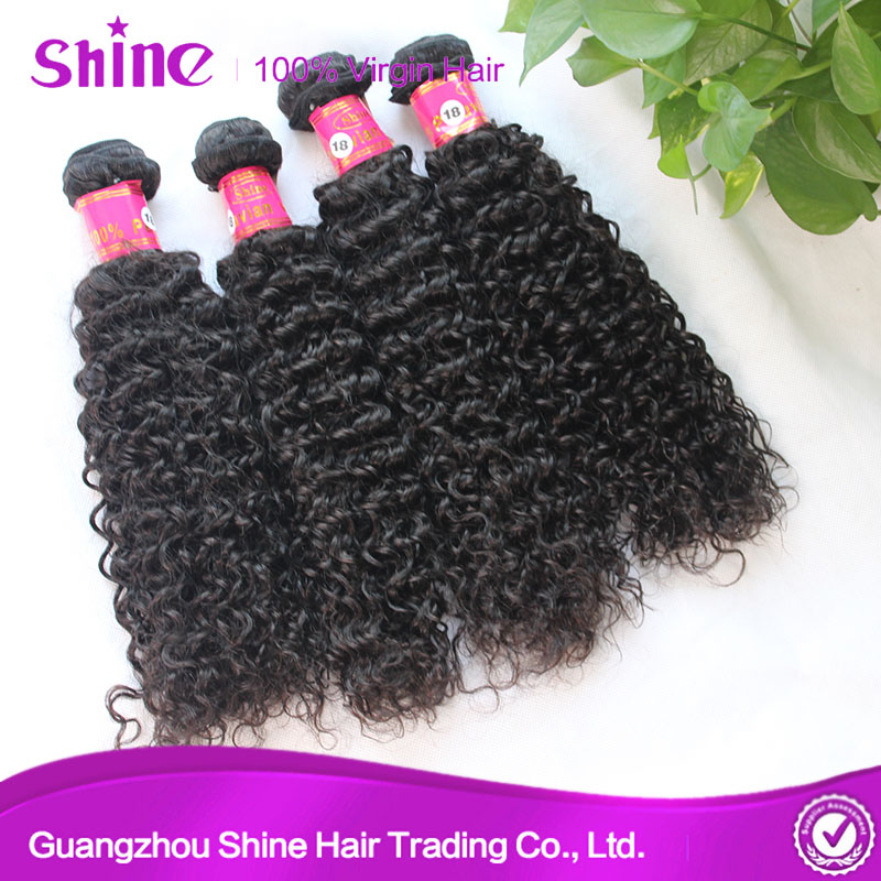 fast shipping hot sale bundles cheap virgin brazilian curly hair