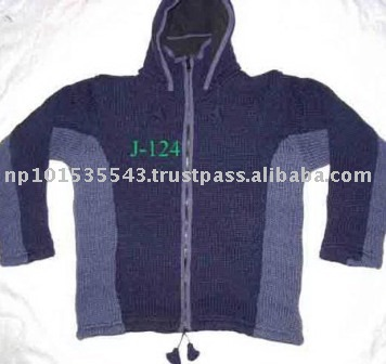 Woolen jackets/100% pure woolen jacket/new brand woolen jacket
