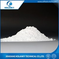 Flame Retardant for oil well cement(oil fuild additive)