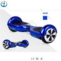 Brand new Multifunctional with Bluetooth speaker imported gyroscope hoverboost hoverboard 2015 two wheels self balancing smart