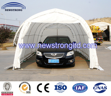 Outdoor Portable Car Parking Canopy