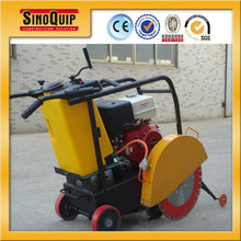 13.0HP PORTABLE CONCRETE CUTTER WITH HONDA ENGINE GX390