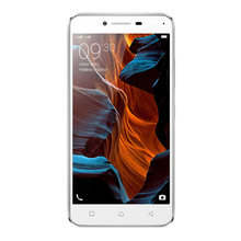 Original Lenovo lemon 3 K32C36 5.0'' 1920*1080 IPS Snapdragan616 Android 5.1 4G LTE 2GB RAM 16GB ROM 13MP Camera mobile phone