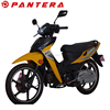 Chinese New Mini Moto Cub Motorcycle Brand New Moped 110cc for Sale