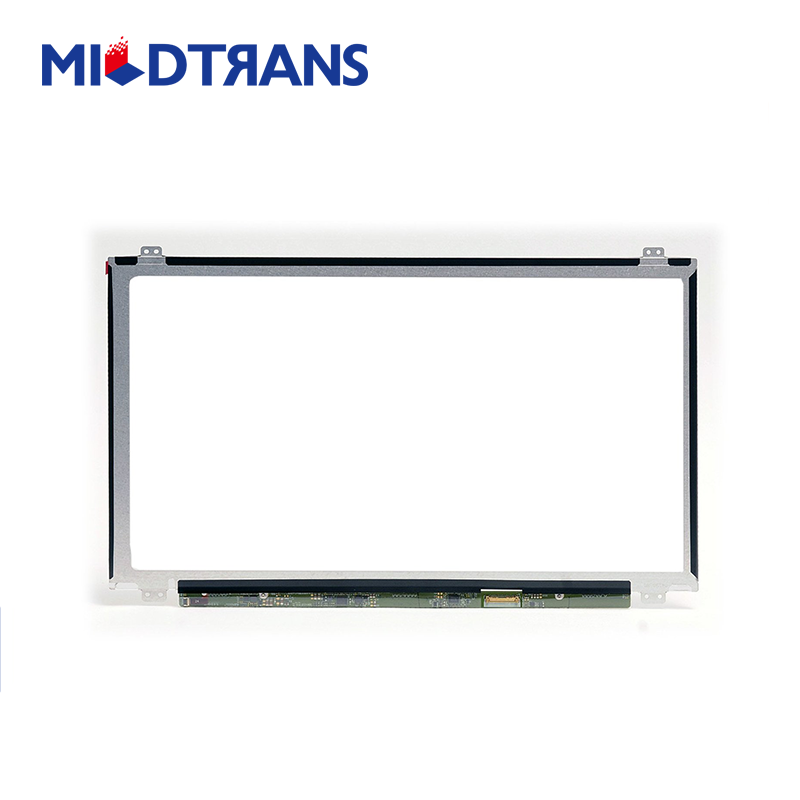 15.6 Inch 1280*800 Resolution Laptop LED Brand New LCD Display Best Monitor N156HGE-EA1