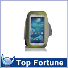 fashion sports armband for samsung galaxy s3 mini