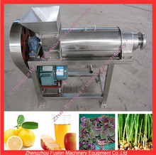 DURABLE masticating juicer/juicer machine/power juicer as seen on video