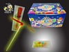 /product-detail/novel-light-fly-candy-fly-toy-candy-in-box-packed-433338119.html