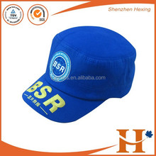 Outdoor Riding Cap with SGS test report