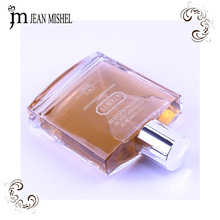 Hot selling famous french brand perfume,different types,1.0Fl.oz. pocket eau de parfum