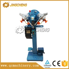 T3 male and female buckle universal deduction machine clothing packaging deduction machine