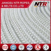 NTR High quality 6mm nylon rope