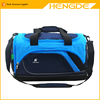2016 low cost high quality luggage travel bags