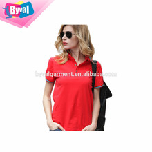 bangladesh wholesale clothing sports polo shirts for men 100% cotton custom logo design gym polo shirts golf online shopping