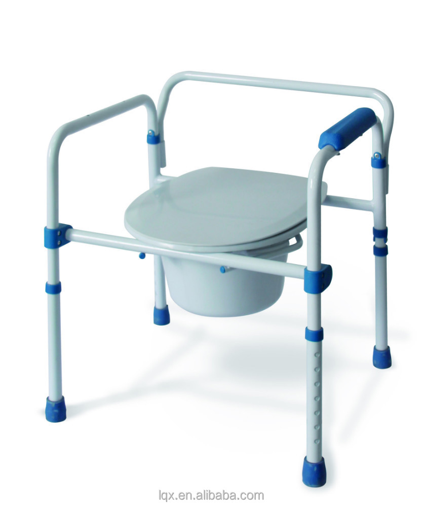 mode Chair With mode Buy Folding mode mode Chair With Bedpan Du