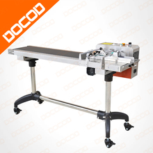 DOCOD Friction Type Paging Machine DF340-B