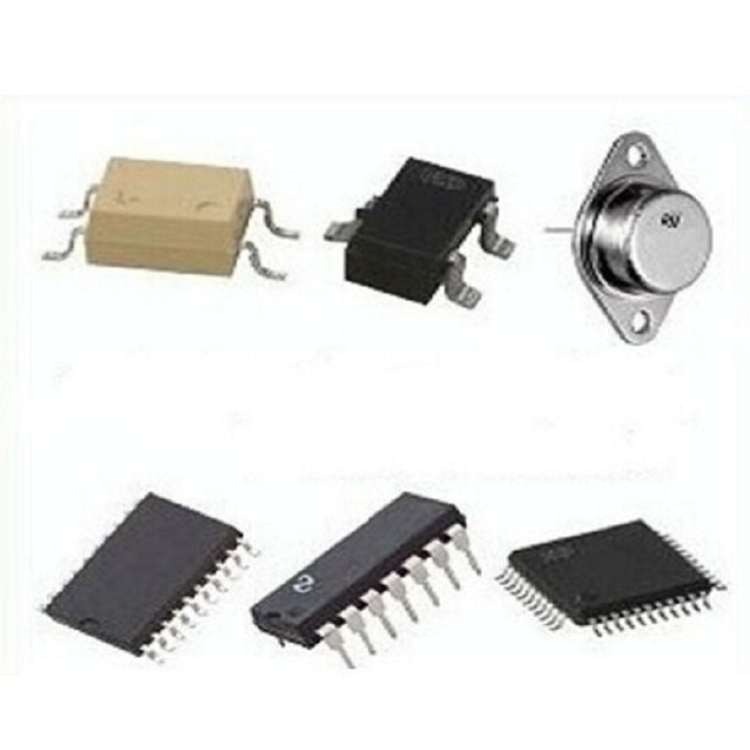 MOSFET N-CH 60V 6.1A VS6 FETs - Single TPC6010-H