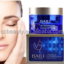 Fairness cream whitening cosmetics baby skin whitening cream skin whitening cream