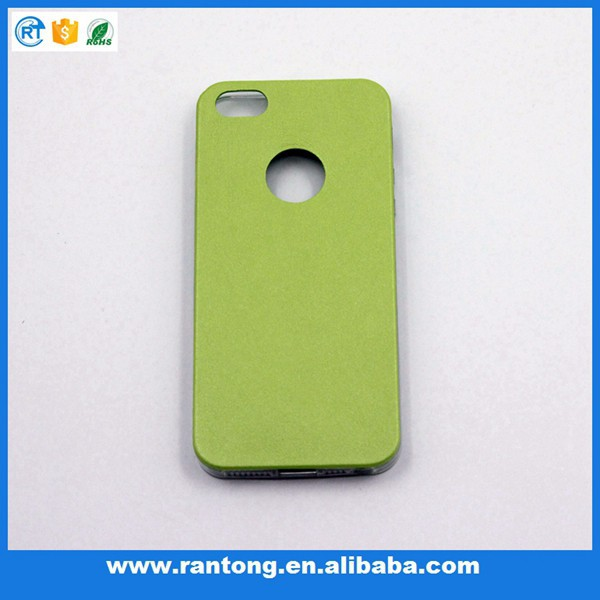 Latest arrival low price phone case for lg t385 for wholesale