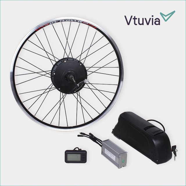 Best quality promotional cheap bicycle parts