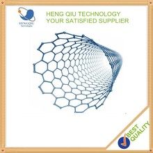 High Purity Single-walled Carbon Nanotube Manufacture