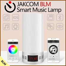 Jakcom Blm Smart Music Lamp 2017 New Product Of Speakers Hot Sale With Flat Wire Voice Coil 6.5 Car Speaker Spl Subwoofer