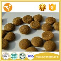 Dog Food Distributor Natural And Organic Bulk Dry Pet Food