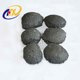 High quality low price of Ferro Silicon 75 ball shape/ ferro silicon aluminum deoxidizer