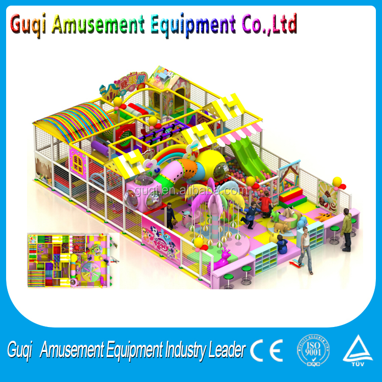 Indoor playground equipment prices customized indoor playsets for toddlers