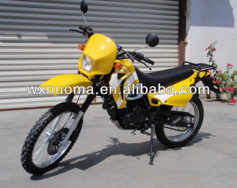 cheap 200cc dirt bike motorcycle