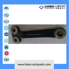 Higer, Yutong Bus, KingLong Bus,DongFeng , Zonda Valve Rocker Arm 298000812