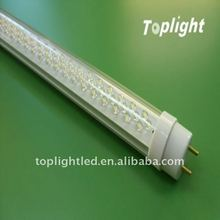 8W save energy&DIP tube led light t8 600mm