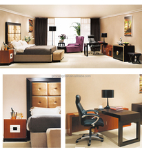 Hotel Furniture Bedroom Indonesian Bedroom Furniture Royal Furniture  Antique Gold Bedroom Sets