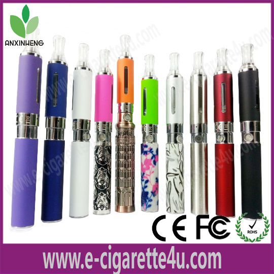 Factory bulk supply Evod bbc atomizer lowest price 1.6$/PCS